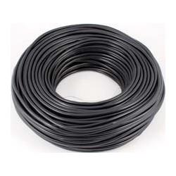 CAVO PVC SEZ. 5 fili x 0.75 mmq