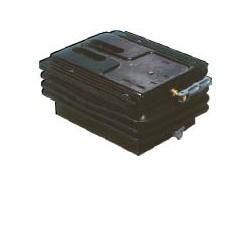 MOLLEGGIO MECCANICO INFERIORE M200 PER SEDILI SE33-GT50-GT60-SC20-SC74-SC79