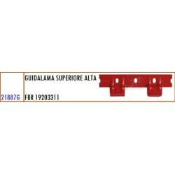 GUIDALAMA SUPERIORE ALTA GASPARDO FBR 19203311 - ORIGINALE