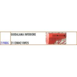 GUIDALAMA INFERIORE 21120042 GASPARDO FB925 - ORIGINALE
