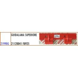 GUIDALAMA SUPERIORE 21120041 GASPARDO FB925 - ORIGINALE